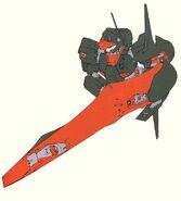 Nemo-cannon-main