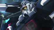 TB FA Gundam 1