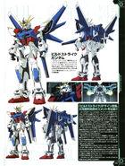 GundamBuildFighter - Scan2