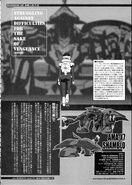 GundamUC MSIDTC AMAX7 - Scan4