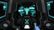 Gundam AGE-1's AGE SYSTEM