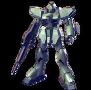 LM111E02 Gun EZ (Gundam Versus)