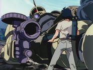 Ms05b Topp p02 ConfrontingShiro 08thMST-OVA episode8