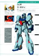 ReGZ-profile