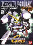 SDGG-23-V-Gundam-Full