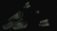 Laohu Fleet (00 S1,Ep9)