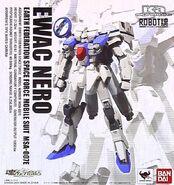 RobotDamashii msa007e p01 front