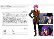 Victory Gundam Character Sheet 041