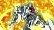 XXXG-01S2龍虎狼 Gundam Jiyan Altron (Episode 23) 10