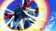 GF13-017NJII God Gundam (GBM Trailer 2) 02