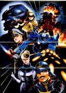 Gundam 0079 RAW v3 003