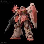HGUC-Me-02R-Messer-gundam-01
