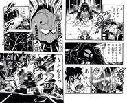Hyper Senshi Gundam Boy 07