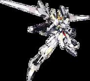 Lunagazer Gundam hhib