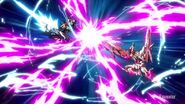 Gundam 00 Sky Moebius (Ep 24) 09