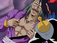 MFGG-Gundam-Master-Asia-no-DG-Cells