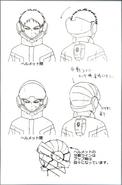 MSG-IBO-Aston-helmet