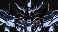 ASW-G-XX Gundam Vidar (Episode 43) Close up (7)