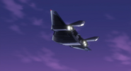 Carrier Plane 01 (00 S1,Ep3)