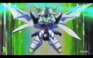 GBFT 04-Kouki 02
