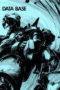 Gundam Zeta Novel RAW v5 012