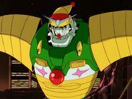 MFGG-EP31-Jester-Gundam