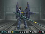 Super Gundam (Titans Colors)