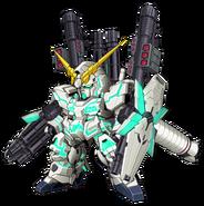 Super Robot Wars Z3 Tengoku Hen Mecha Sprite 098