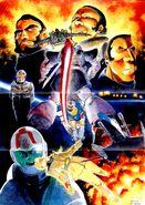 Gundam 0079 RAW v4 003