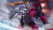 Gundam 00 Diver Ace (Ep 09) 03