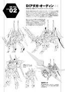 Gundam Build Fighters AR RAW v2 0081