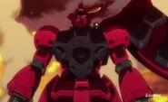 Gundam GP - Rasetsu (Ep 21) 17