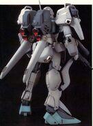 Model Kit Nero5