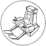 Rgm-119-cockpit