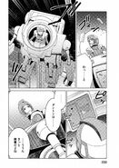 Gundam Twilight Axis RAW V3 028