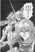 Gundam Wing Endless Waltz-0076