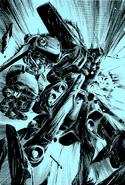 Gundam Zeta Novel RAW v5 019