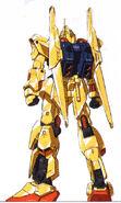 Hyaku-gff-rear 1