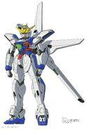 Ishigaki 03