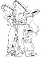 Amx-015-back
