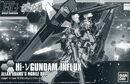 HG Hi-ν Gundam Influx.jpg