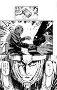 Mobile Suit Gundam Thunderbolt 3
