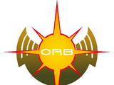 Orb Union