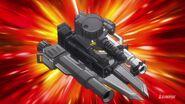 Super Shock Gundam (Episode 16) 03