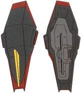 Zgmf-x88s-mmi-rs1