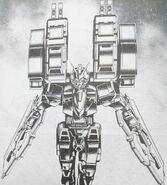 ASW-G-71 Gundam Dantalion (S2 Ch 08) 01