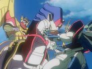 MFGG-EP26-Zeus-VS-God-Gundam