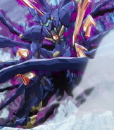 XVT-MMC Geara Ghirarga (Episode 09) 03