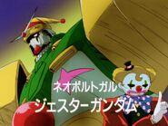 MFGG-EP31-Jester-Gundam-title-card