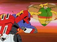 MFGG-EP31-Top-Mode-Jester-Gundam-vs-Maxter